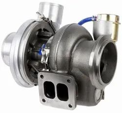 Turbocharger for Cat C7/C9 196-6097/ 358-4924
