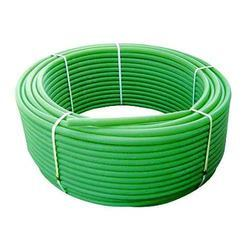 PPR Pipe Coils