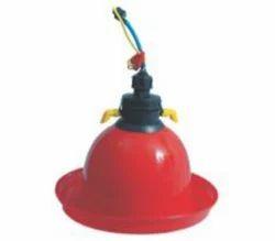 Bell Drinker (Standard )