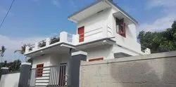 Villa At Karanchira