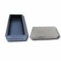 New Lamba Paver Blocks Rubber Mould