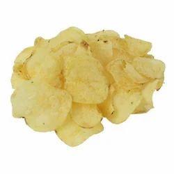 Crispy Potato Wafers, Pack Size(kilogram): 50g To 2Kg