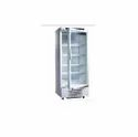 2 To 8 Deg C Pharmacy Refrigerators