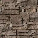 Engineered Stones Wall Tile