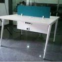 Office Steel Workstation Frames