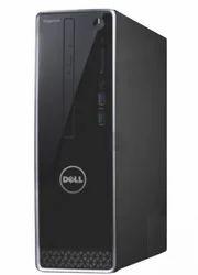 Dell Dell Inspiron 3252 Desktop Pc Tower Desktop