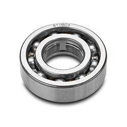 Split Bearings