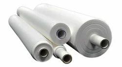 Paper Bed Rolls