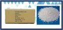 Potassium Sorbate food grade