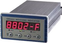 Digital Indicator with RS485 output