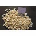 TUKDA LWP Broken Cashew Nuts