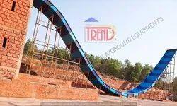 Pendulum Slide 30 Feet
