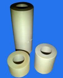 Polyether Ether Ketone Bush