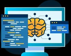 Data Science Consulting Services