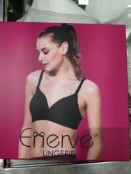 6e2ce13e5 Lingerie at Best Price in India