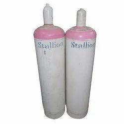 SF6 Gas