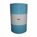 210l Mild Steel Drum