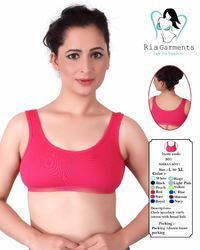 Simran Koty Sports Bra