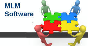 E-mlmSquare MLM Software, Web Application