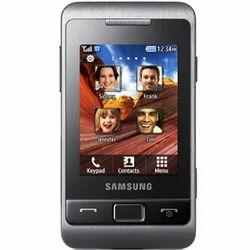 Samsung Champ Mobile Phone