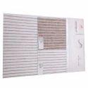 Stylish Textile Fabric