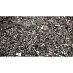 Aluminium Scrap, For Automobile Industry