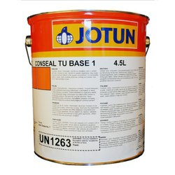 Jotun Conseal Touch-Up Primers