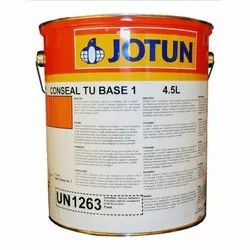 Jotun Conseal Touch-up Primers, Packaging Size: 4.5 Ltr