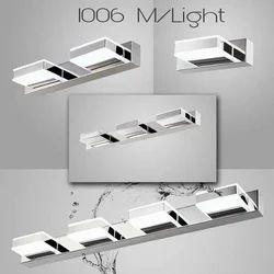 Decorative LED Mirror Lights