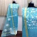 Kotta Top and Dupatta