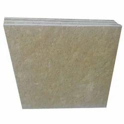 Ally Yellow Granite, 5-10 Mm