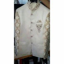 Modern Jodhpuri Suit