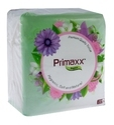 PRIMAXX SOFT NAPKINS 27 X 30 1 PLY 100 SHEETS