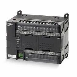 CP1E-S/S1 Programmable Controller