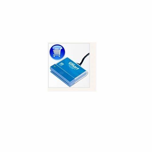 PERTO SMART CCID WINDOWS 7 X64 DRIVER DOWNLOAD