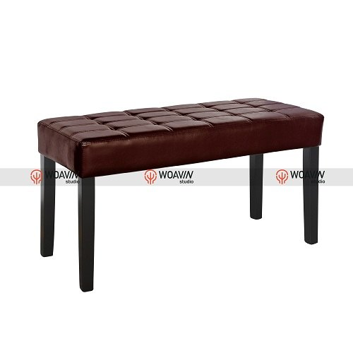 Outstanding Woavin French Vintage Style Upholstered Restaurant Bench Seat Pdpeps Interior Chair Design Pdpepsorg