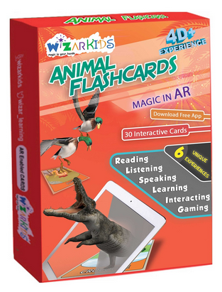 Manufacturer Of Flash Cards Coloring Books By Wizar Learning