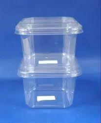 Pet-Container