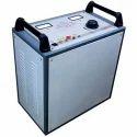 High Voltage Tester  Hi-Pot Tester