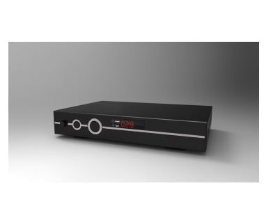 ALi M3329D Set Top Box - View Specifications & Details of Set Top