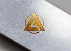 2 Days Digital 3D Logo Design Services For Company, For Branding