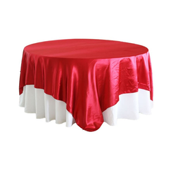 Fancy Table Frill