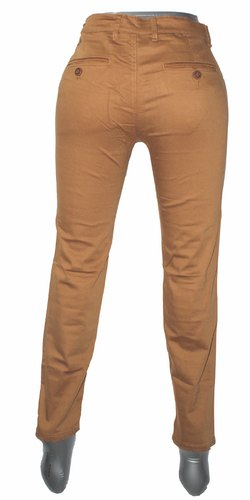 Casual Lycra American Eagle Outfitters Men S Regular Fit Stretchable Cotton Jeans Rs 450 Piece Id 20548964891