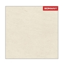 Somany T60602135 10 mm Fence Crema Floor Tile