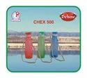 Chex 500 Dori