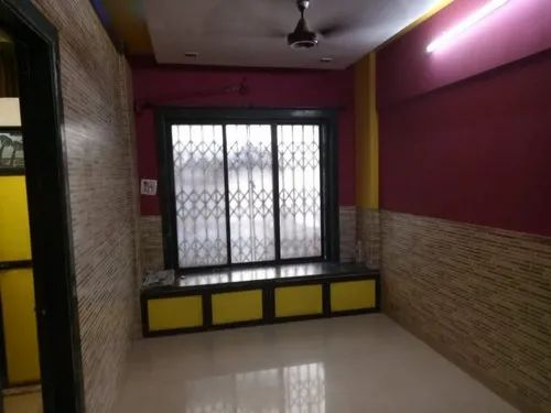 Residential 1rk Flat At Rs 4800000 Square Feet Flat Purchase Service आव स य फ ल ट Residential Flats My Properties Mumbai Id 20662214133