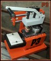 Electric Pad Printing
