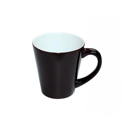 e951f0d9306 Sublimation Mugs - 11 Oz Coffee Mug Wholesale Trader from Mumbai