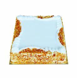 Bread World Praline Cake - 1 Kg