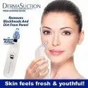 Derma Suction (B-BCM-007)